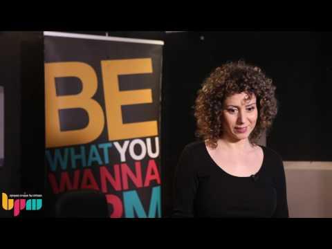 לימוד פיתוח קול, תרגילים לחימום הלשון