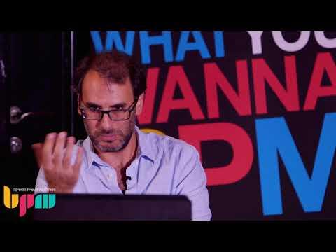 חידוש האוטומציות בקיובייס 9.5 החדשה