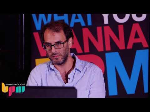 איך חברות הטכנולוגיה משפיעות על תעשיית המוזיקה?