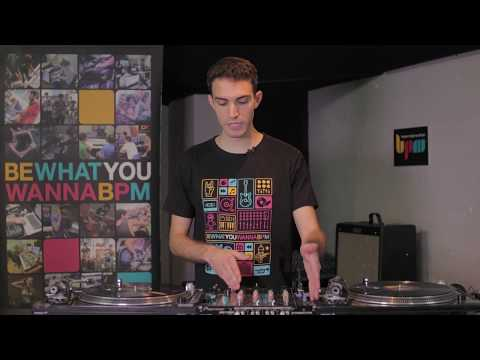 מיקסר DJ, מדריך למתחילים