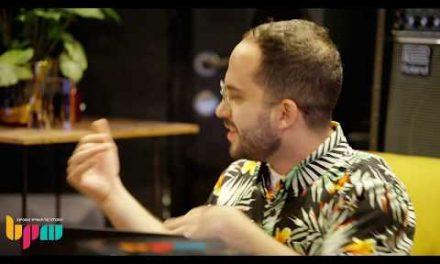 הפקת ראפ והיפ הופ, סדנת אמן עם CohenBeats