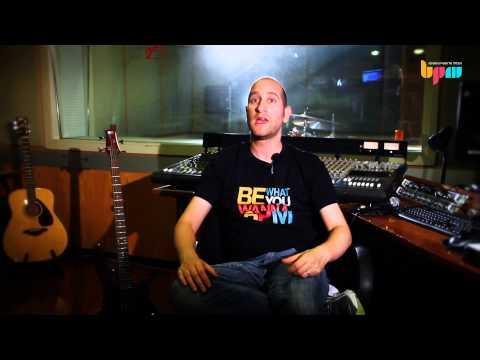 לימודי סאונד: תהליכים בהפקה מוזיקלית