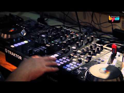 קורס DJ דיג'יי – מדריך ציוד DJ
