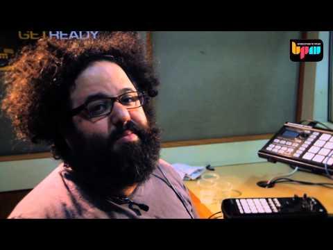 קורס DJ דיג'יי – מדריך עריכת מוזיקה לתקליטנים