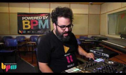 פיוניר רקורדבוקס Pioneer Rekordbox DJ, אפקטים