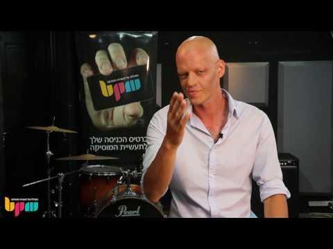 איך לבנות הופעה מעולה? חלק 1 – טיפים ללהקות ממכללת BPM