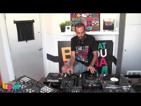 איך להשתמש בלופ – מדריך DJ למתחילים עם DJ PIPE
