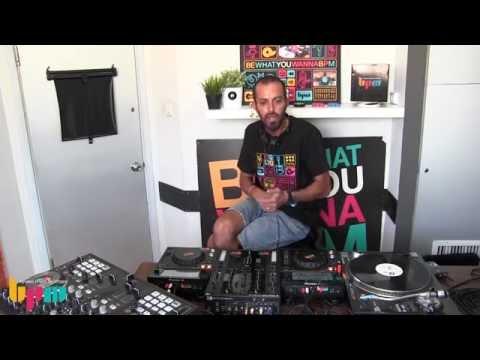 מה זה סינק, SYNC – מדריך DJ למתחילים עם DJ PIPE
