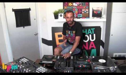 מה זה CUE – מדריך DJ למתחילים עם DJ PIPE