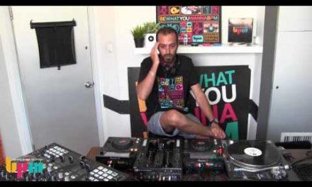 שיווק עצמי כ-DJ – מדריך DJ למתחילים עם DJ PIPE