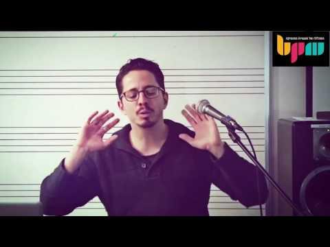 """האם כדאי למוזיקאי לעבור לחו""""ל? יונתן דגן – J VIEWZ מסביר"""