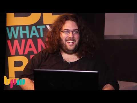 מוזה לאמנים ומוסיקאים – איתי לוקץ' מסביר איך לפתח מוזה תמידית