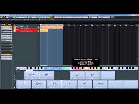 Rekordbox DJ Review    Pioneer DJ workshop @ BPM College