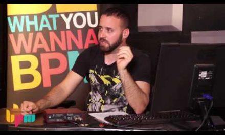 ג'ורדן שולץ מסביר למה להיזהר מעבודה עם אנלייזרים